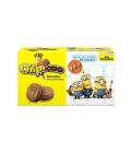 Sušenky Chipicao