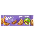 Sušenky Choco Cookies Milka