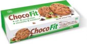 Sušenky Choco Fit Bogutti