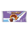 Sušenky Choco Minis Milka