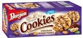 Sušenky Cookies Bergen