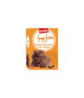 Sušenky Cookies bez lepku Free From Sondey