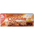 Sušenky Cookies Feiny Biscuits