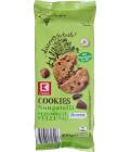 Sušenky Cookies K-Classic