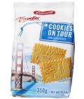 Sušenky Cookies on Tour Coppenrath