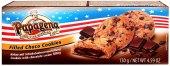 Sušenky Cookies s náplní Papagena