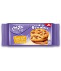 Sušenky Cookies sensation Milka