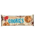 Sušenky bez lepku Cookies Soco
