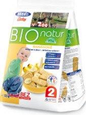 Sušenky dětské Bio natur Hero