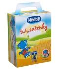 Dětské sušenky Nestlé