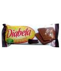 Sušenky Diabeta