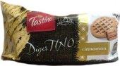 Sušenky Digestino Tastino