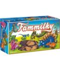 Sušenky Fammilky