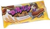 Sušenky Dorotky