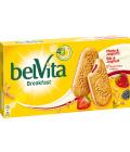 Sušenky Duo Crunch Belvita