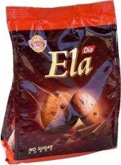 Sušenky Ela Dia Sedita