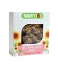 Sušenky Falafel Bio Rawfood