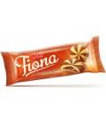 Sušenky Fiona Nefis