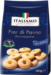 Sušenky Fior di Panan Italiamo
