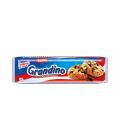 Sušenky Grandino Sondey
