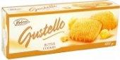 Sušenky Gustello Vobro