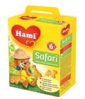 Dětské sušenky Hami