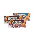 Sušenky Happy Choice
