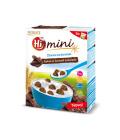 Sušenky mini Hi Midi
