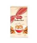 Sušenky italské Frollini Bonomi