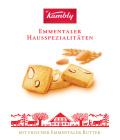 Sušenky Kambly