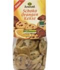 Sušenky Keks Alnatura