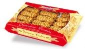 Sušenky křehké s polevou Primart