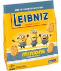 Sušenky Leibniz