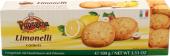 Sušenky Limonelli