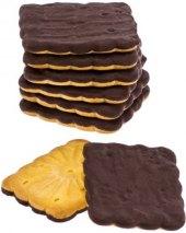 Sušenky Máčenky Perník Těchlovice