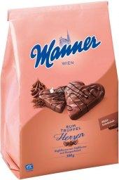 Sušenky Manner