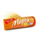 Sušenky Maria Yarych