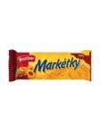 Sušenky Markétky Tastino
