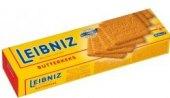 Sušenky máslové Leibniz Bahlsen