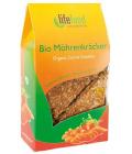 Sušenky Mrkvánky bio Lifefood