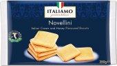 Sušenky Novellini Italiamo