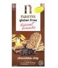 Sušenky ovesné bez lepku Nairn's
