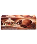 Sušenky Papagena