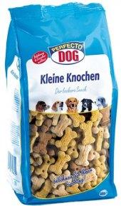 Sušenky pro psy Perfecto Dog