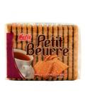 Sušenky Petit Beurre Nefis