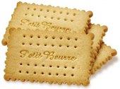 Sušenky Petit Beurre