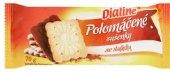 Sušenky polomáčené Dialine