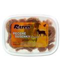 Sušenky pro psy Rasco