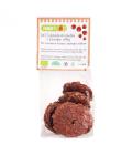 Sušenky čokoládové Bio Rawfood