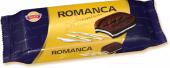 Sušenky Premium Romanca Sedita